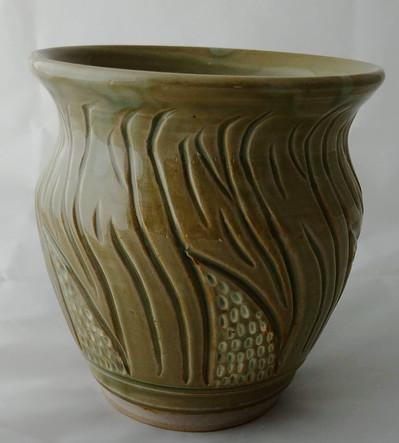 Vase - $25
