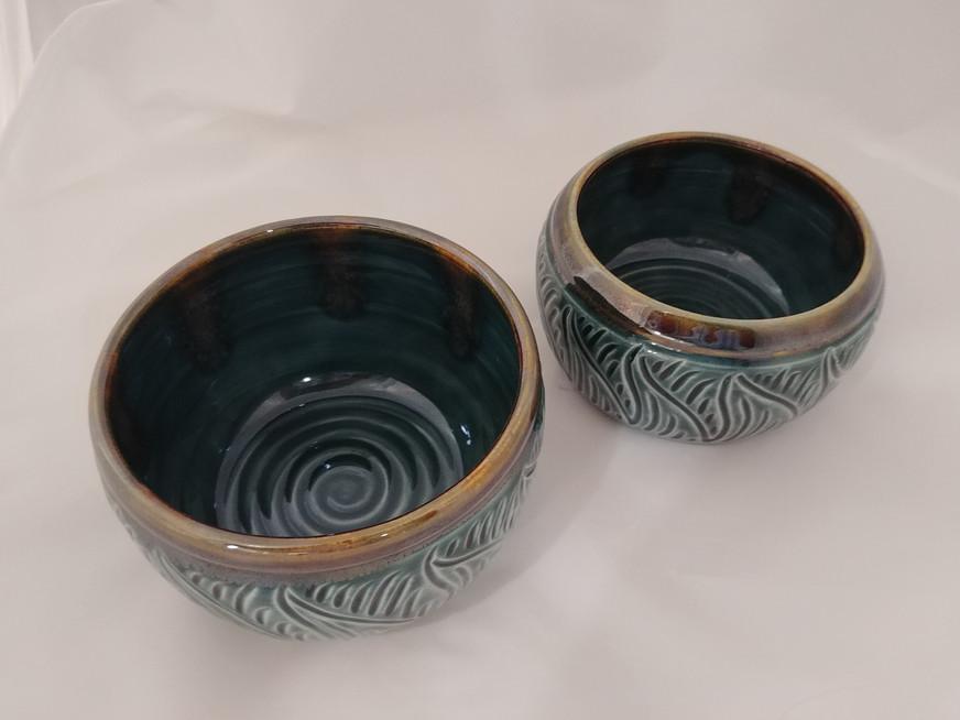 Bowl - $50 each