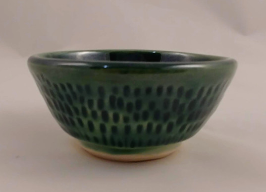Small Bowl - Sold