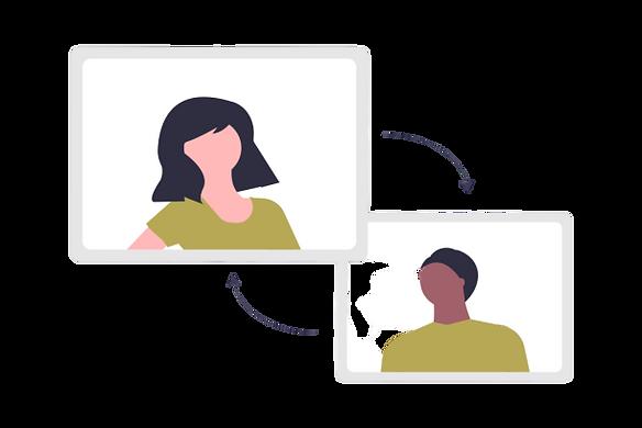 undraw_remote_meeting_cbfk-removebg-prev