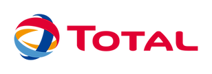 TOTAL_Logo_Horizontal_RGB.png