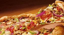 Fat Tonys Pizza 86