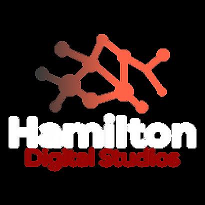 HDI Logo2.png