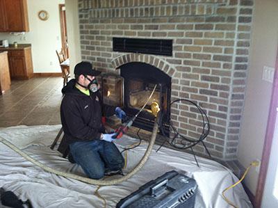 power-chimney-sweep