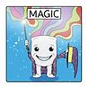 Magic-2.png