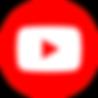 2018_social_media_popular_app_logo_youtu