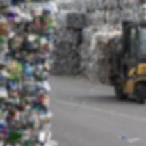waste1.jpg