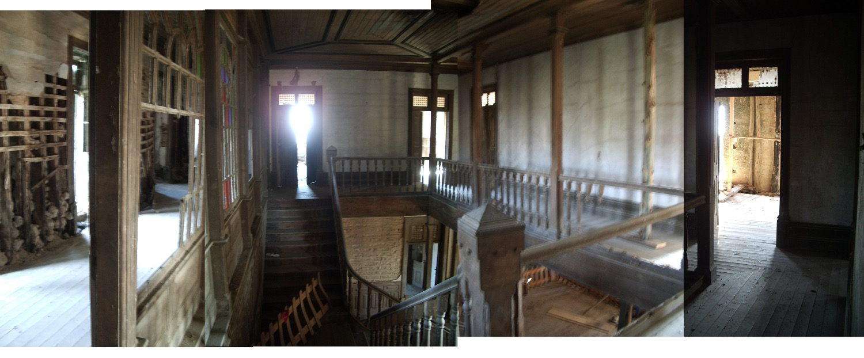 11-escadas (1ºandar)_edited