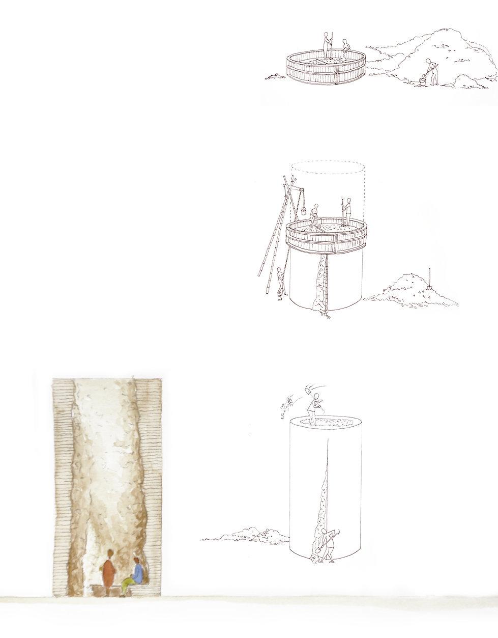 draws.jpg