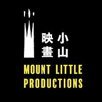 小山映畫_logo_2021_官網_官網 - Copy.png