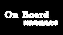 OB_logo_1.png