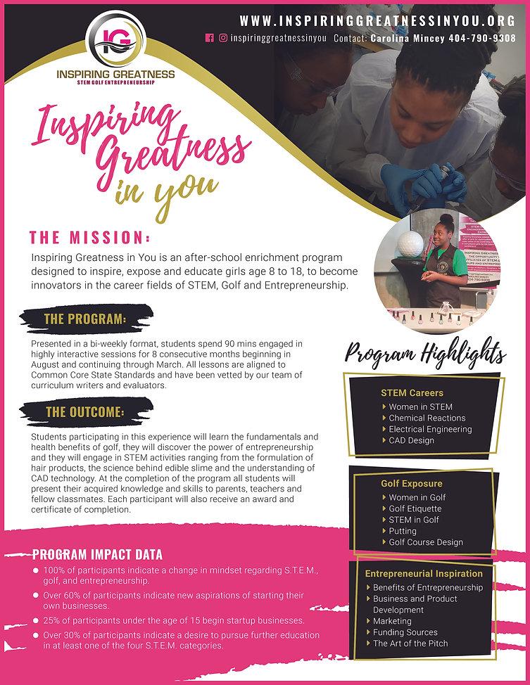 741903_InspiringGreatness-opt1_v1_060820