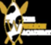 Wilson-Academy-Logo.png