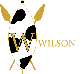 Wilson-Academy-Logo.png