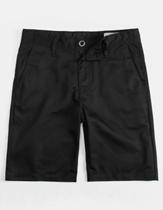 Uniform Shorts.png