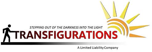 Transfigurations Logo.png