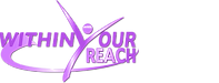 WithinYourReach Logo.png