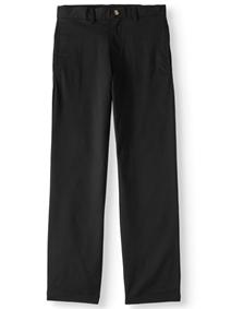 Uniform Pants.png