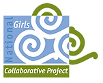 national girls_theme_logo.png