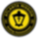 atl-mission-logo-300x300.png