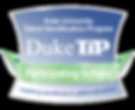 duke-tip-logo.png