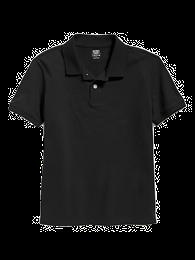 Uniform%20Blk%20Short%20Sleeve_edited.pn