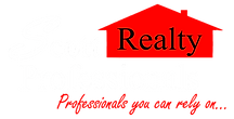 ScottRealtyProLogo_transparent.png
