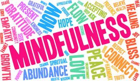 No, really. What is Mindfulness??