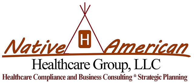 Healthcare Compliance Consulting