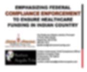 Cover Sheet Compliance Enforcement.jpg