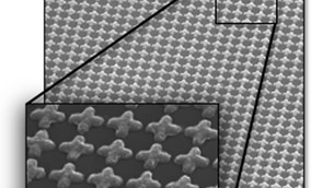 A trillion turns of light nets terahertz polarized bytes