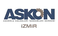 askon_facebook_profil_görseli.png