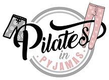 Pilates in Pyjamas Main.jpg