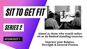 S2 Sit to Get Fit 1.png