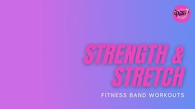 Strength & Stretch.png