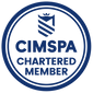 CIMSPA-Chartered-Member-Logo-Navy-RGB.pn