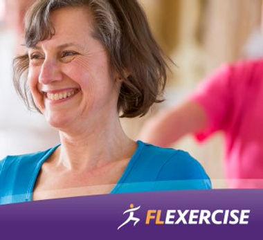 FLexercise - Facebook_Cover-3.jpg