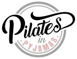 Pilates in Pyjamas black.jpg