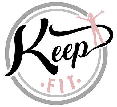 Keep Fit.jpg