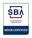 WOSB-Certified.jpg