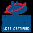 MWAA LDBE Logo - 2021.png