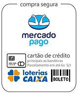 Forma de pagamento - Mercado Pago.jpg
