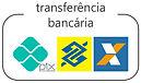 Forma de pagamento - Bancos.jpg
