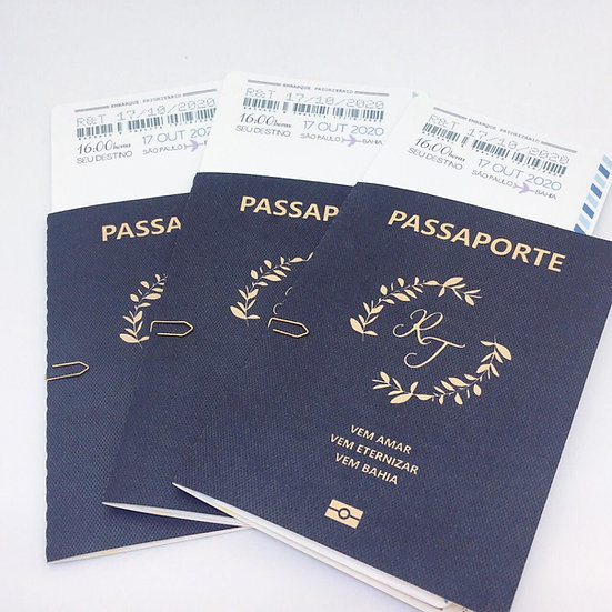 Convite Passaporte MOD-02