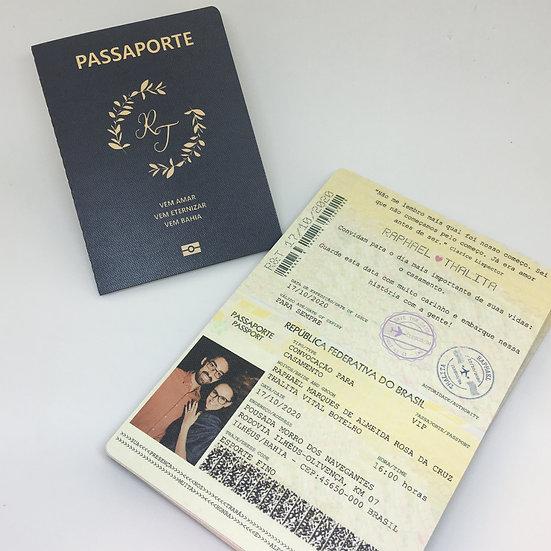 Convite Passaporte MOD-01
