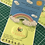 Thumbnail: Convite pop-up Arco Iris