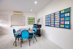 ESP Classroom