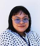 Wanliya Wilailak-Ai-Photo.JPG