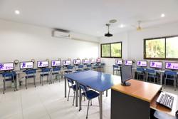 Primary ICT Room