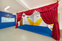 Primary Common Room